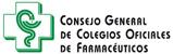 Logo CGCOF