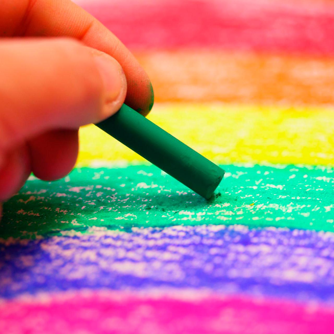 La integración del niño con diabetes en la escuela