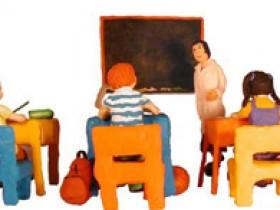 El Niño con Diabetes en la Escuela - Estudio realizado en Castilla-La Mancha
