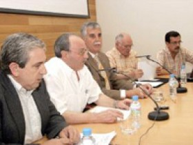 Estudio sobre el control glucémico y la calidad de la asistencia sanitaria en diabetes en Logroño