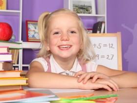Estudio de las necesidades del niño con diabetes en edad escolar (2014-2015)