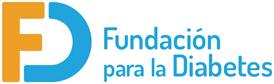 Logo Fundacion para la Diabetes
