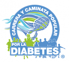 6ª Carrera y Caminata Popular por la Diabetes y Expodiabetes de Madrid