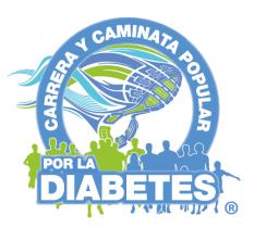 6ª Carrera y Caminata Popular por la Diabetes y Expodiabetes de Madrid