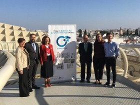 DiabetesLab sigue recorriendo España