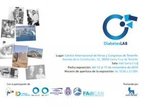 DiabetesLab visita Tenerife