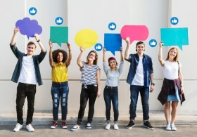 Encuesta adolescentes FEDE & FDNN