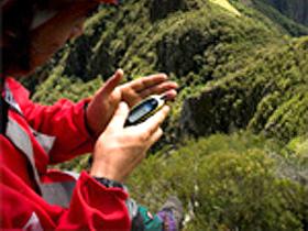 Alberto Lozano y su experiencia en la expedición a Machu Picchu, Perú