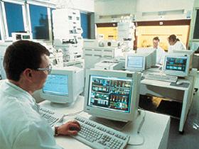 Telediabetes: las tecnologías de la información al servicio de la Diabetes