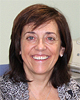 Dra. Anna Novials