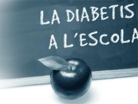 Protocolo de actuación en la escuela. Cataluña