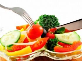 plan de dieta para revertir la diabetes tipo 2