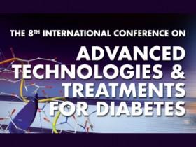 Tecnologías y tratamientos avanzados en la diabetes