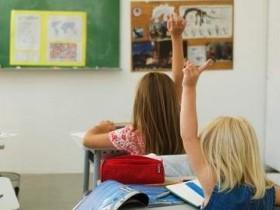 Novedades normativas en la CAM que afectan a los menores escolarizados con diabetes tipo 1