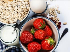 Detener la epidemia de la diabetes a través de una alimentación saludable