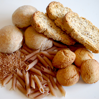 Alimentos que no suben el azucar en sangre