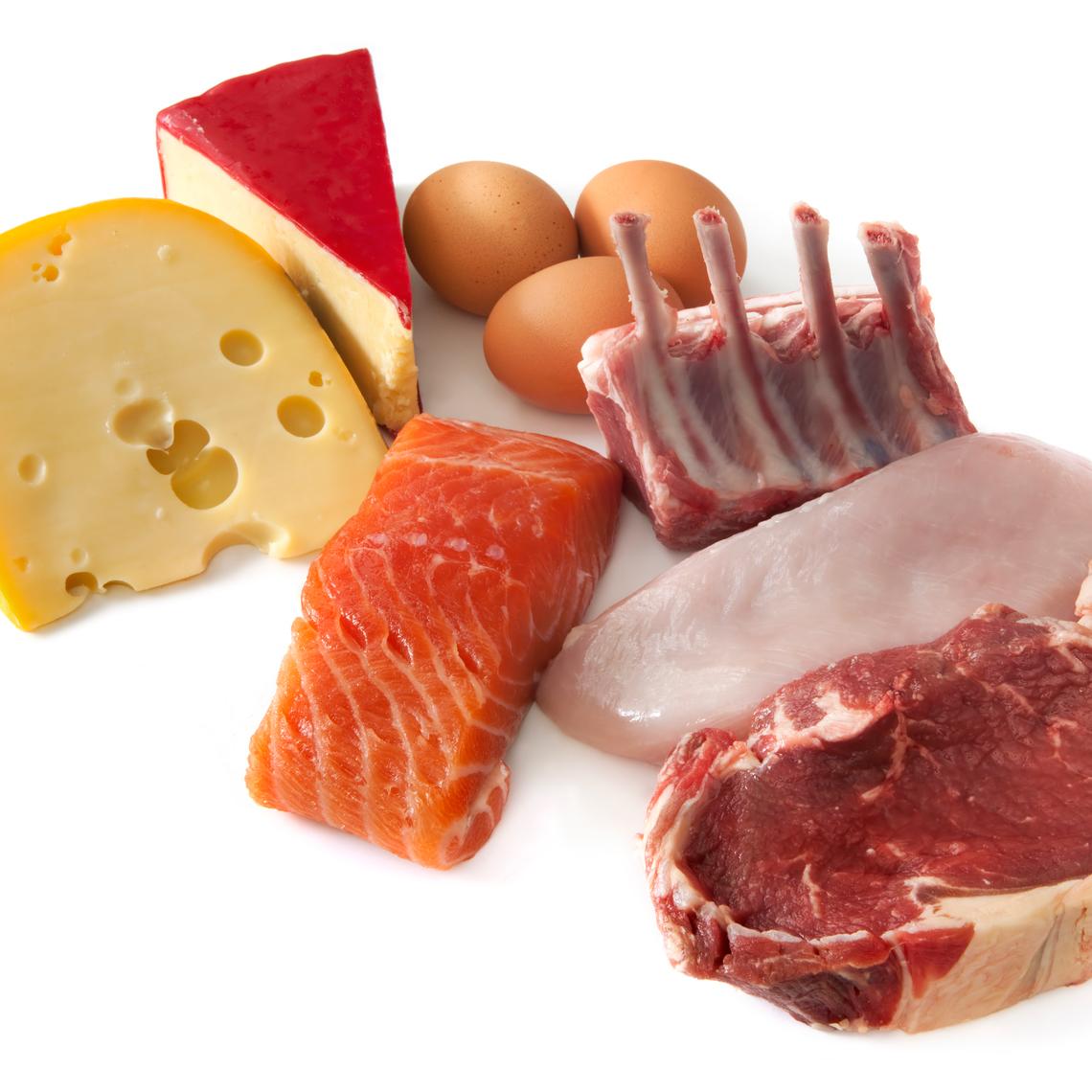 La alimentaci n en la diabetes tipo 2 - Alimentos diabetes permitidos ...