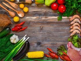 cocinar con diabetes tipo 2