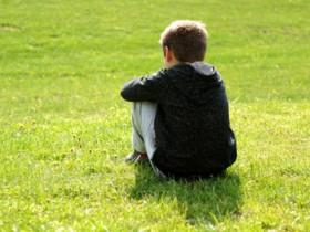 Últimas novedades sobre la prestación económica por cuidado de hijos con diabetes