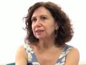 Entrevista a Mercedes Galindo, Asesora en Educación Terapéutica de la Fundación para la Diabetes