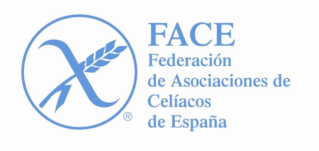 FACE, Federación de Asociaciones de Celíacos de España