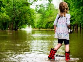 Manejo de las situaciones de cetosis en el niño con diabetes