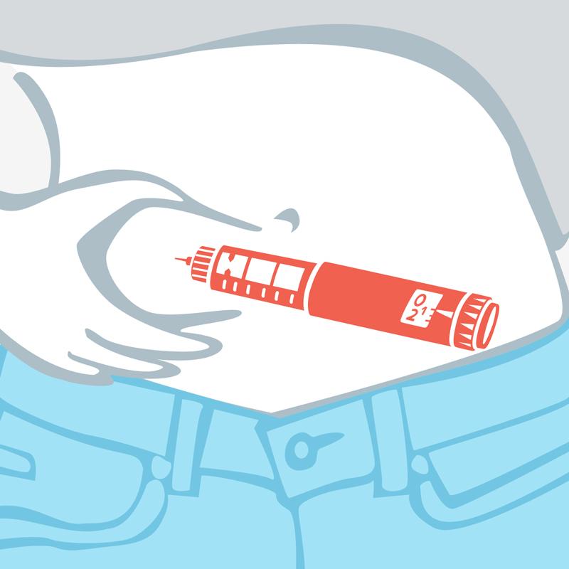 Armario Limpieza ~ Nuevas insulinas