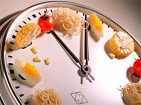 La alimentación en la diabetes tipo 2. Planificación semanal.