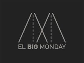 El Big Monday, un viaje por el mundo con diabetes