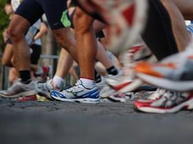 El control de la glucemia en el ejercicio