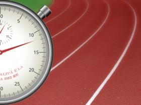 Diseña bien los objetivos que te acercan a la meta