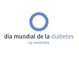 Día Mundial de la Diabetes 2017: Mujeres y Diabetes