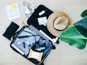 Kit de la persona viajera con diabetes tipo 2