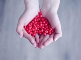Diabetes y enfermedad cardiovascular