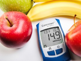 Objetivos de control en las personas con Diabetes Mellitus (DM)