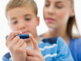 Algunas novedades sobre la prestación por cuidado de menor con diabetes con reducción de jornada laboral.
