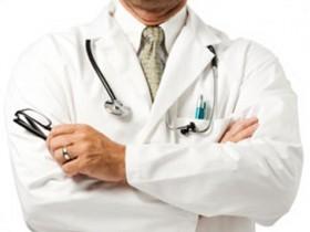 Miedo a intensificar el tratamiento de la diabetes