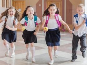 Escolarización del niño con diabetes