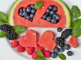 Importancia de la nutrición y el deporte en pacientes con Diabetes