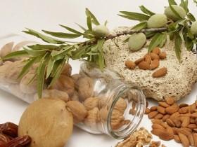 Minerales y Omega 3 para la Diabetes