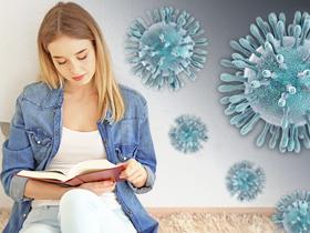 Información sobre el Coronavirus COVID-19 en España
