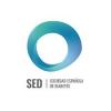 Sociedad Española de Diabetes (SED)