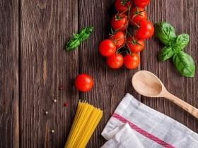 Recomendaciones para seguir una buena alimentación en el estado de confinamiento
