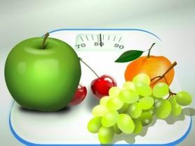 La obesidad y el sobrepeso durante el confinamiento