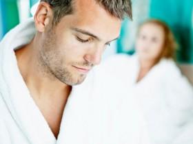 La disfunción eréctil en los hombres con diabetes tiene solución