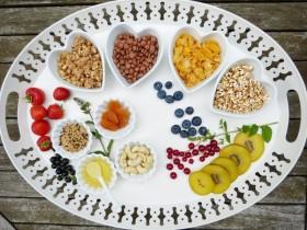 ¿Es compatible una alimentación vegana o vegetariana con la diabetes?