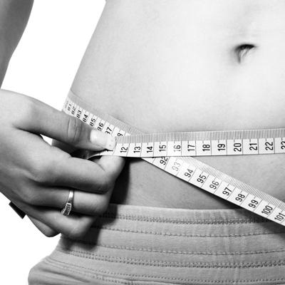Diabetes y trastornos alimentarios