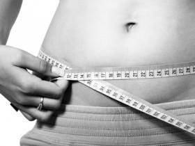 Diabetes y trastornos alimentarios: hablemos de diabulimia