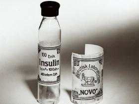 La revolución de la diabetes cumple 100 años