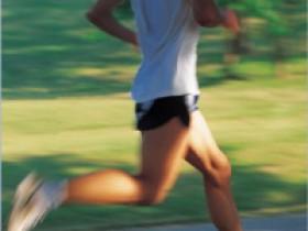 Ejercicio físico, deporte y diabetes
